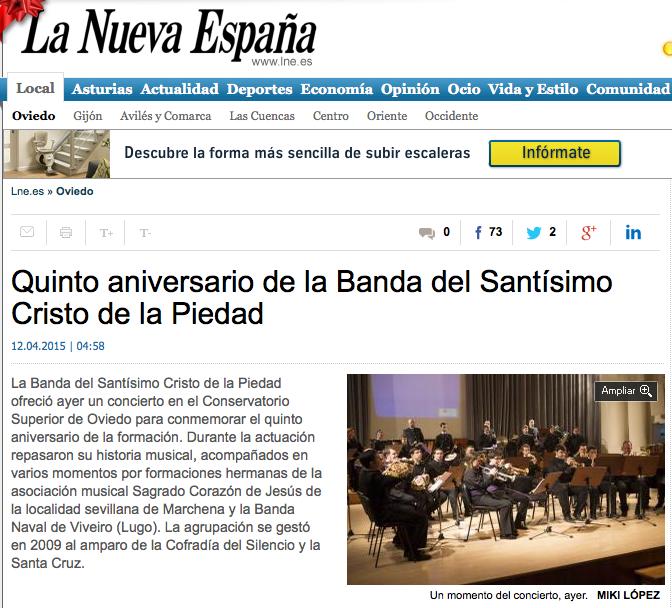 15-04-12-BandaSant