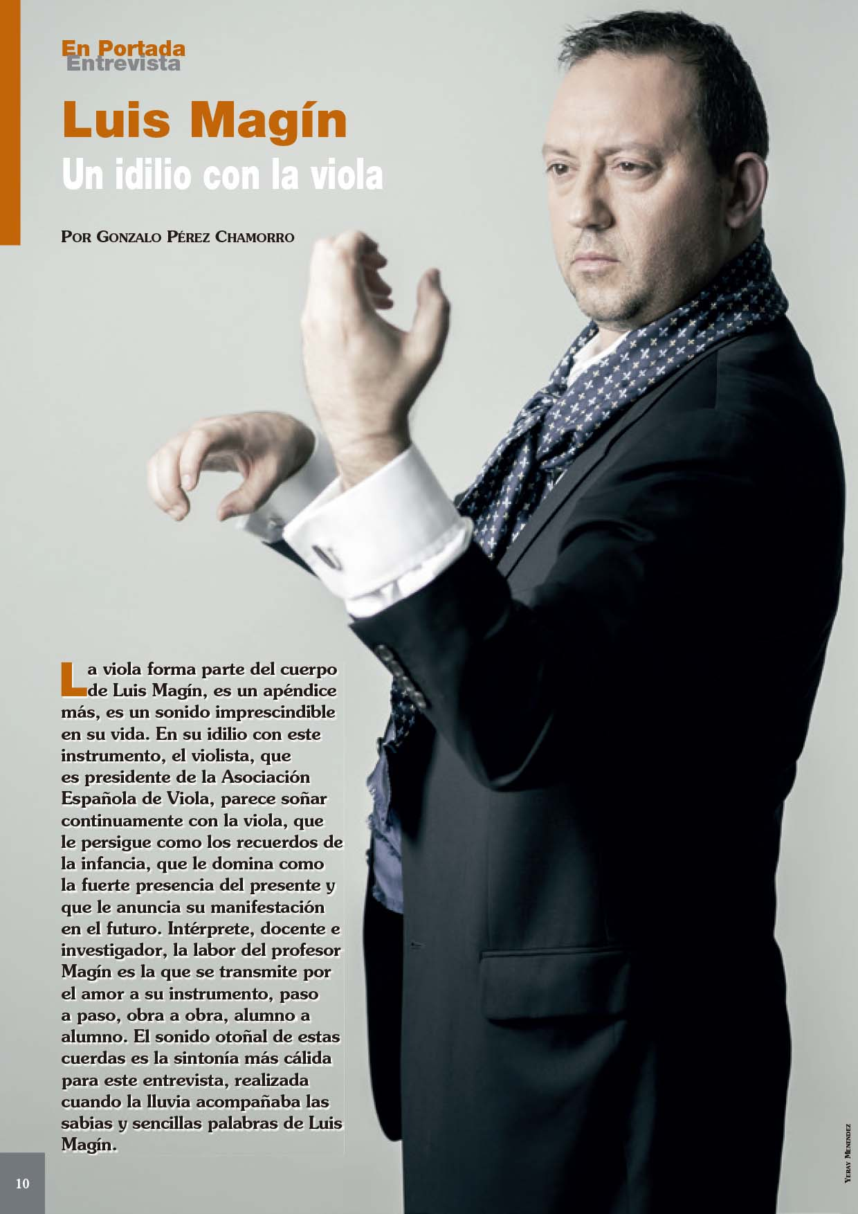 16-02-01-Luis-Magin-Ritmo-8