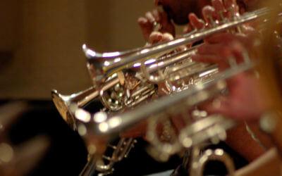 Conciertos de la Banda Sinfónica del CONSMUPA