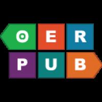 La biblioteca del CONSMUPA recomienda: OERPUB: herramientas de open source para la creación de recursos educativos abiertos