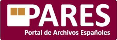La biblioteca del CONSMUPA recomienda: Portal de Archivos Españoles (PARES)