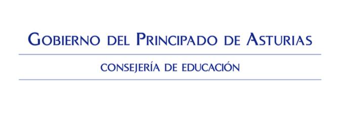 Resolución reanudación parcial de la actividad lectiva presencial y las condiciones para su desarrollo